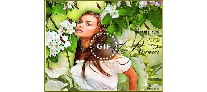 женщина прекрасный девушка природа цветок лето мода ...: https://www.3d-galleru.ru/3D/image/zhenshhina-prekrasnyj-devushka-priroda-cvetok-leto-moda-portret-model-molodoj-8285/